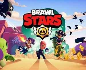 Brawl Stars Free Accounts Gems 2021 Brawl Stars Passwords